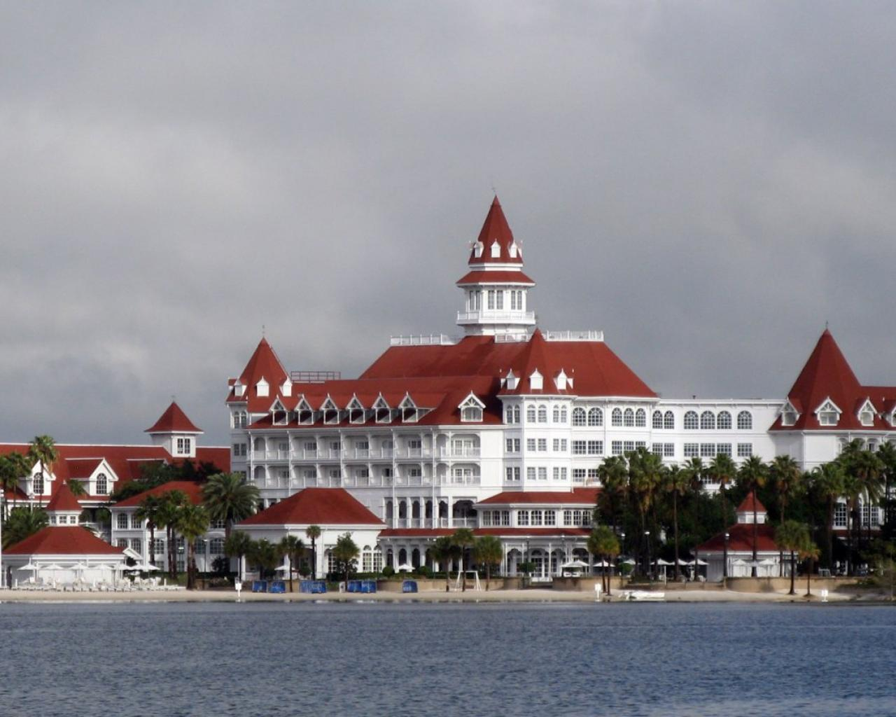 disney-grand-floridian-resort 1280 x 1024