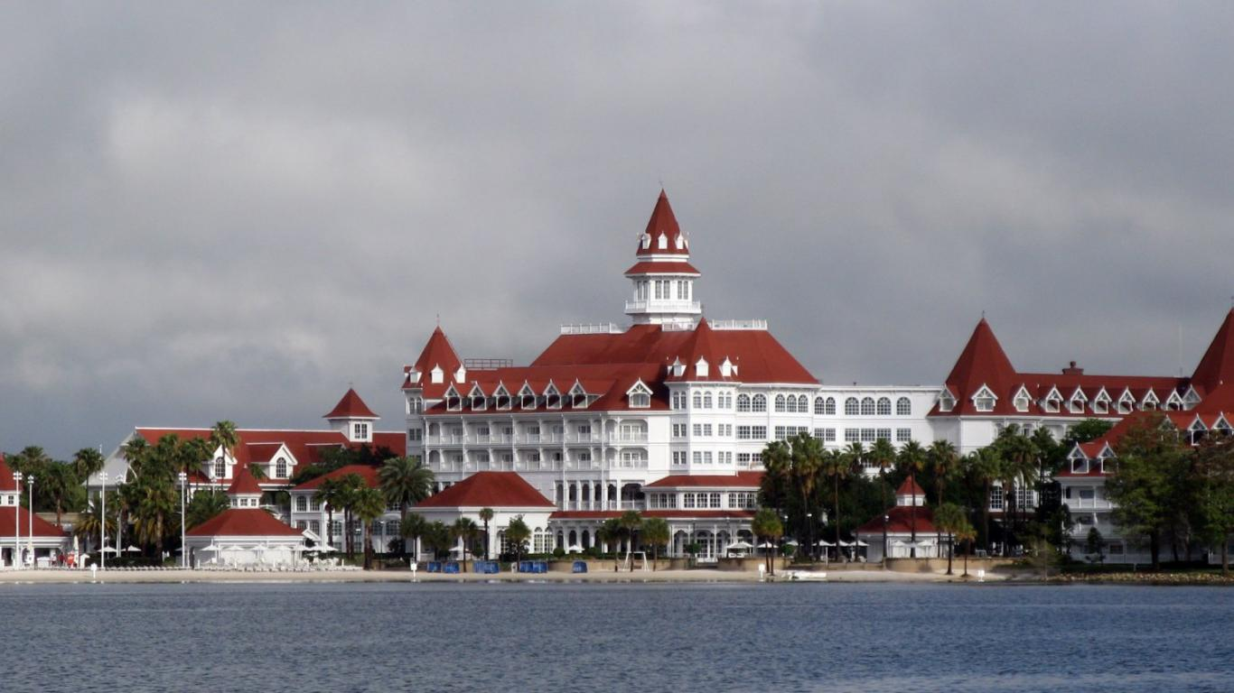 disney-grand-floridian-resort 1366 x 768