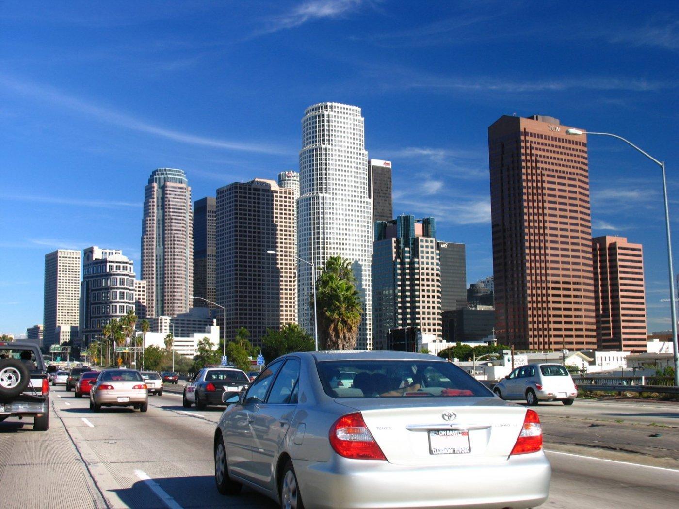 LA-Downtown.jpg