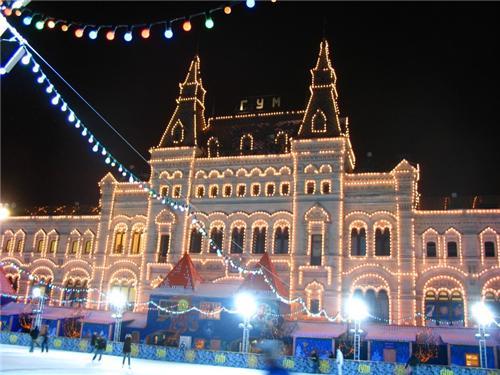 Moskova resimleri 770 goeruentueleme rusyanın başkenti moskova