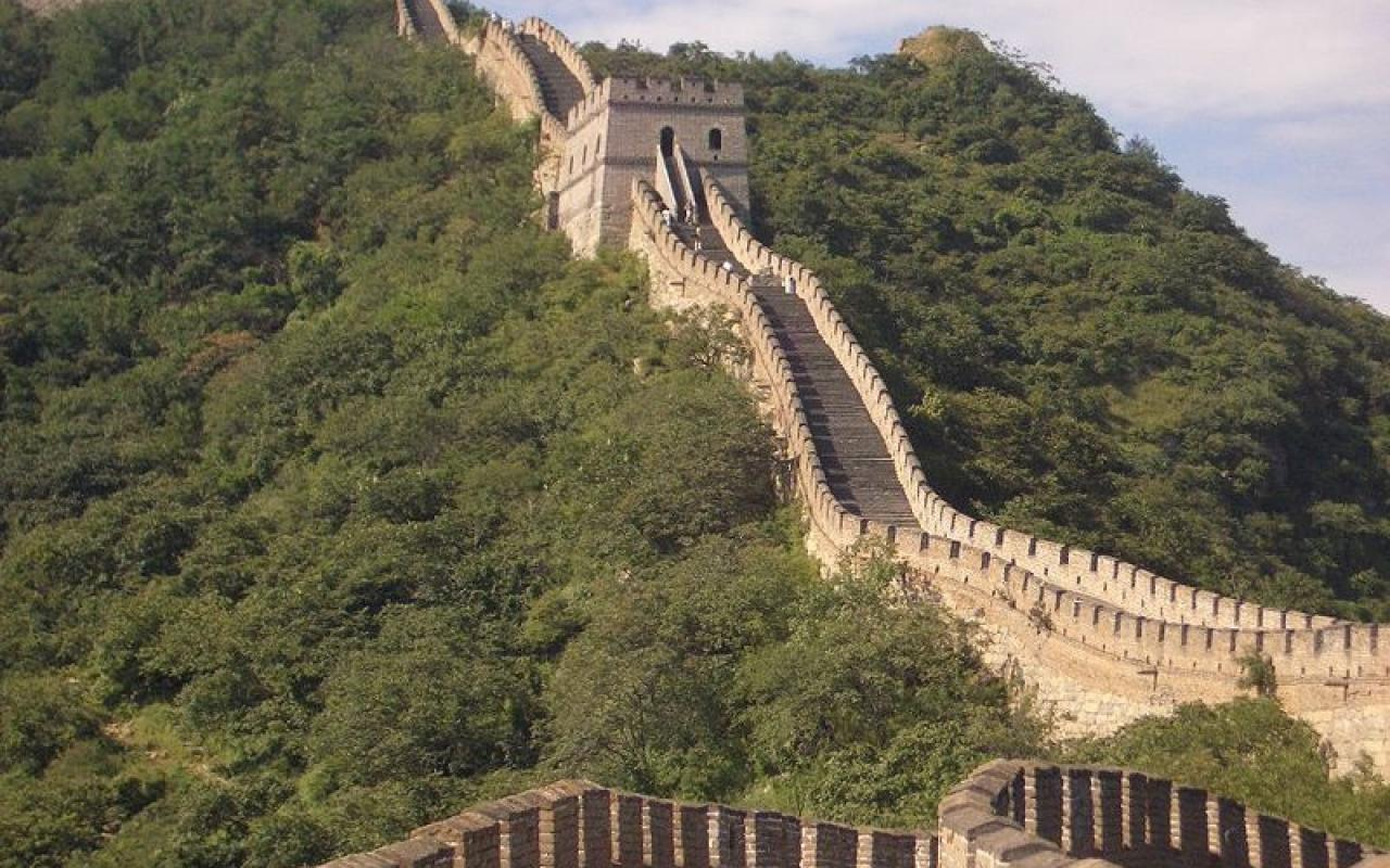 reat-wall-of-china 1280 x 800