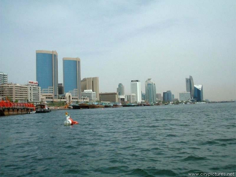 dubai city wallpapers. Dubai sea photo or wallpaper
