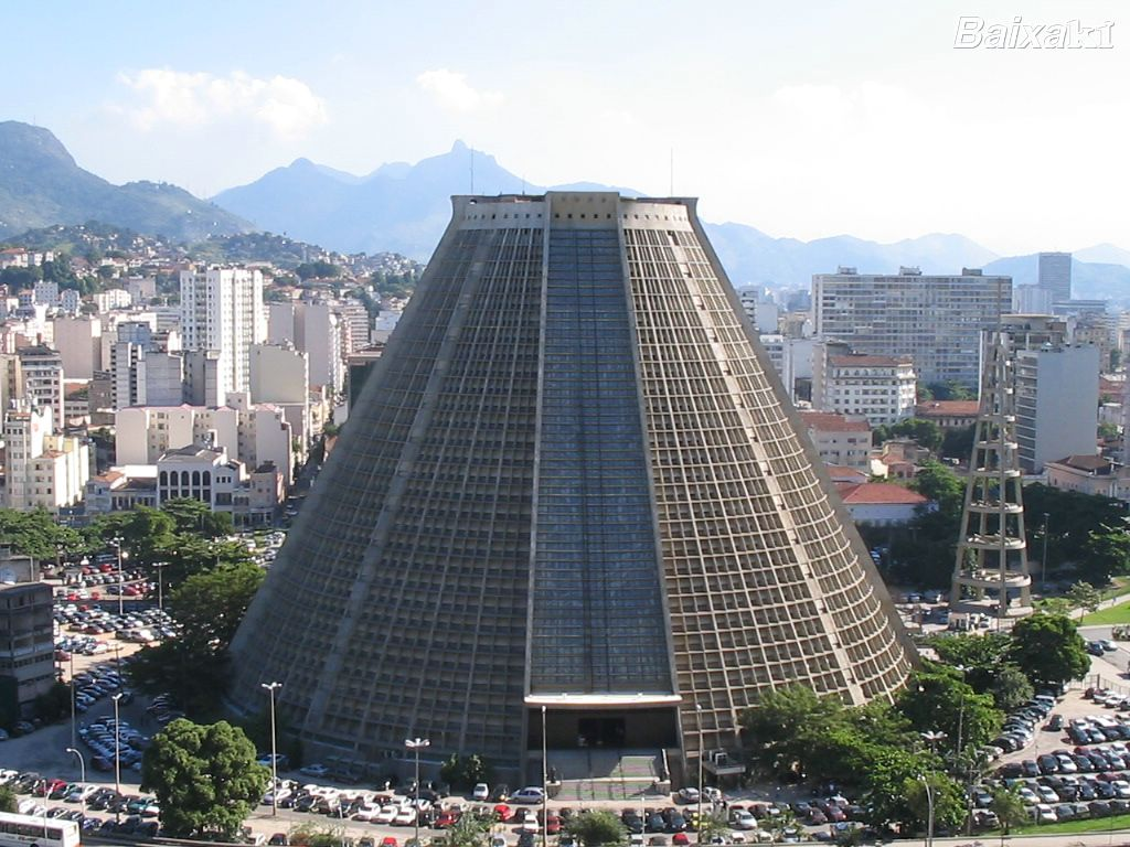 http://www.citypictures.org/data/media/175/Catedral_Rio_de_Janeiro.jpg