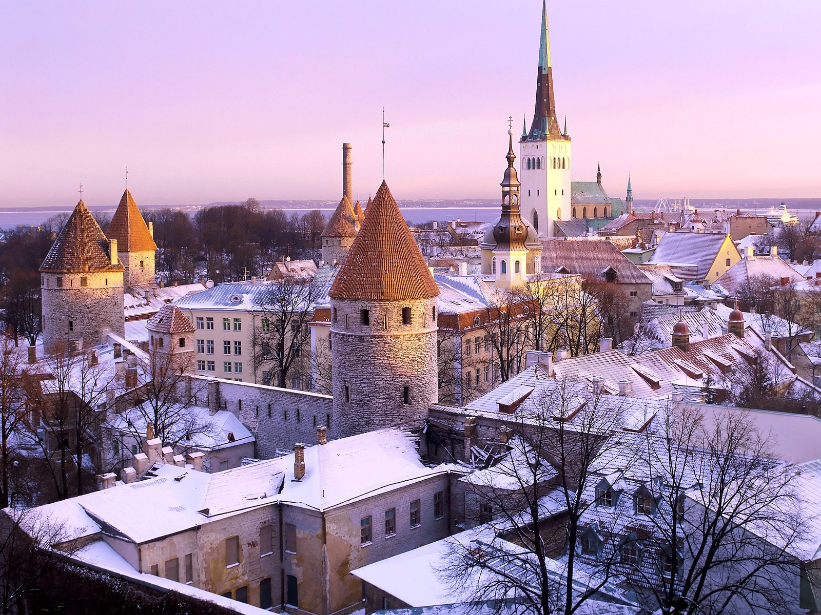 Tallinn Dating Tallinn Singles Tallinn Personals