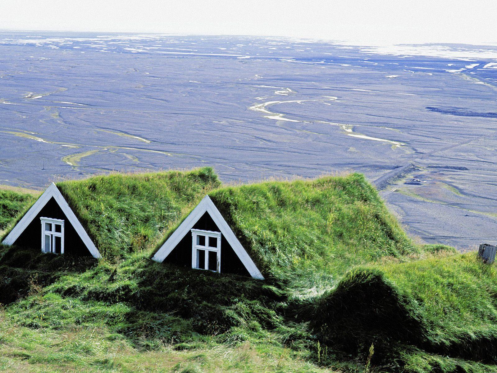 Skaftafell_Iceland.jpg