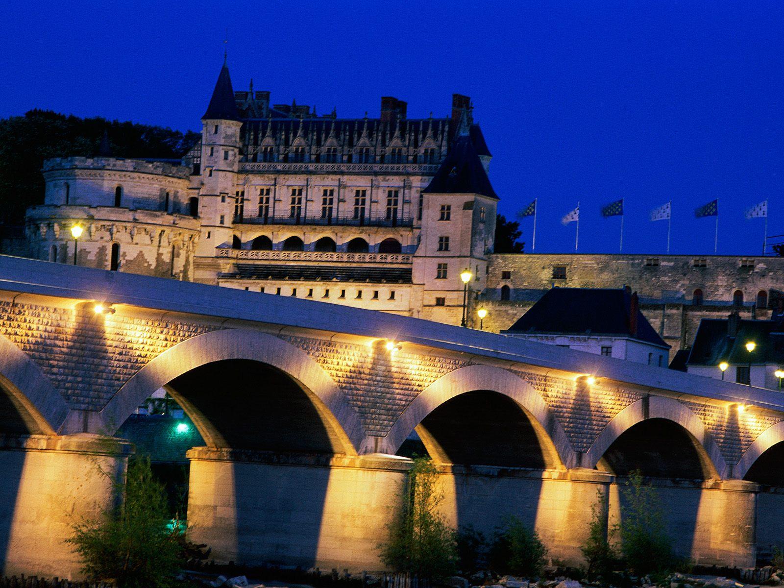 Chateau_d'_Amboise_France.jpg