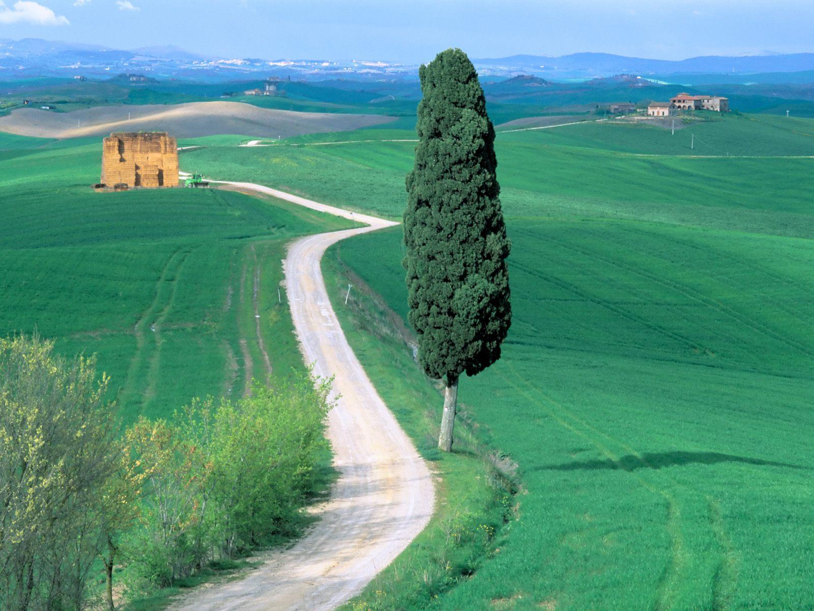 Italy+wallpapers+for+desktop