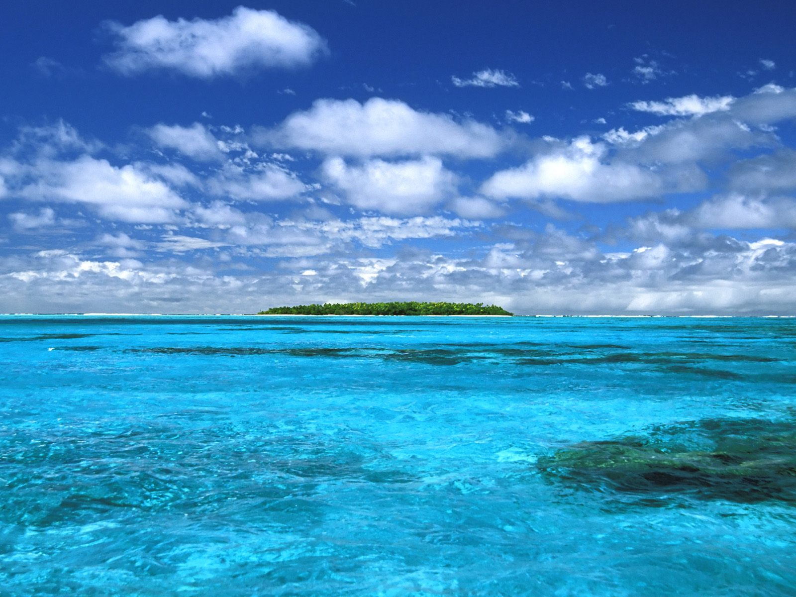 Distant_Island_Getaway.jpg
