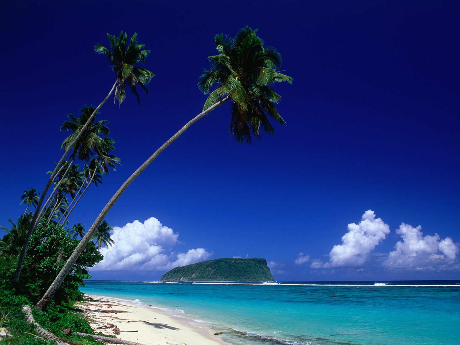 http://www.citypictures.org/data/media/223/Lalomanu_Beach_Island_of_Upolu_Samoa.jpg