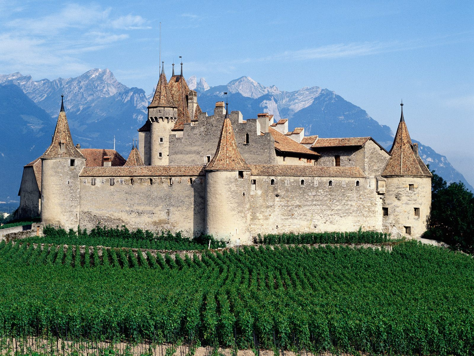 Chateau_d'Aigle_Switzerland.jpg