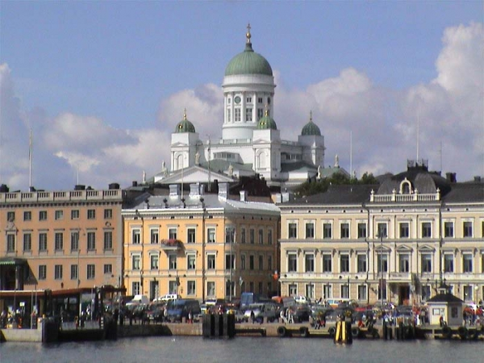 City pictures city wallpapers helsinki school 700 x 525 picture top