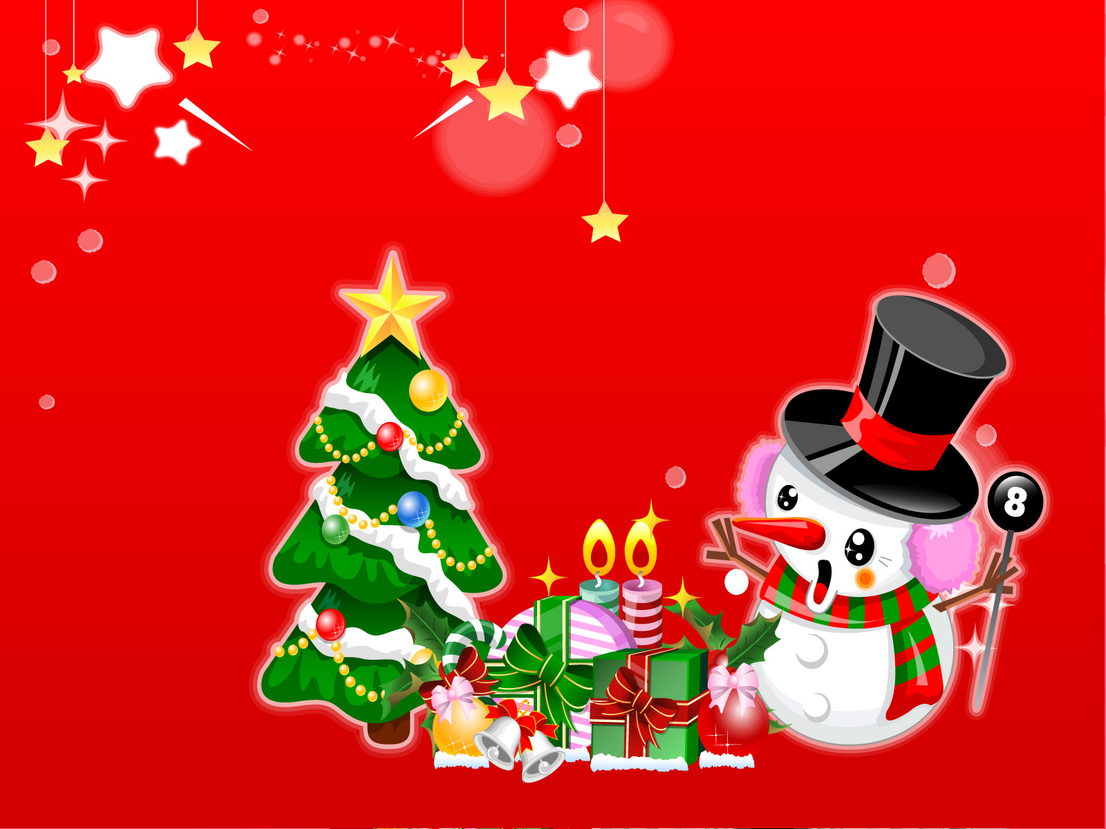 Animated Christmas Images Free Download Crazywidowfo