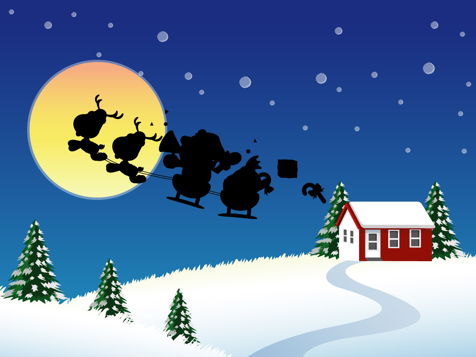 christmas-wallpaper-116