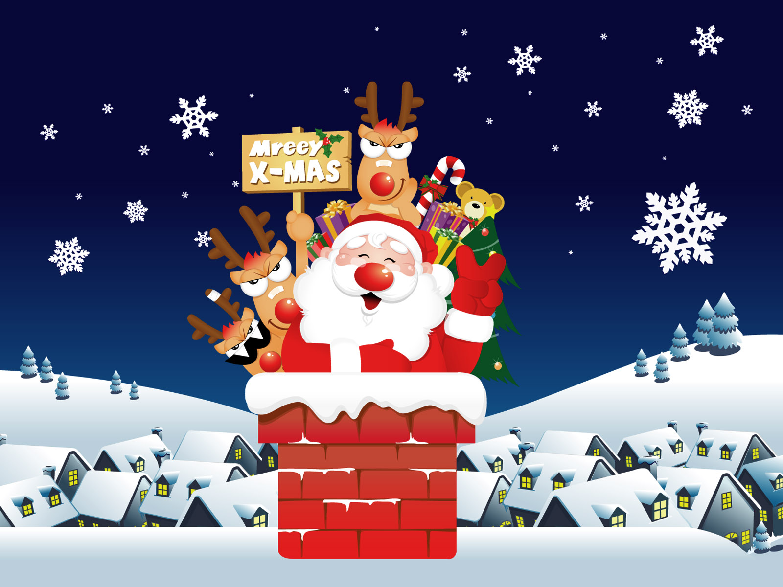 christmas-wallpaper-138
