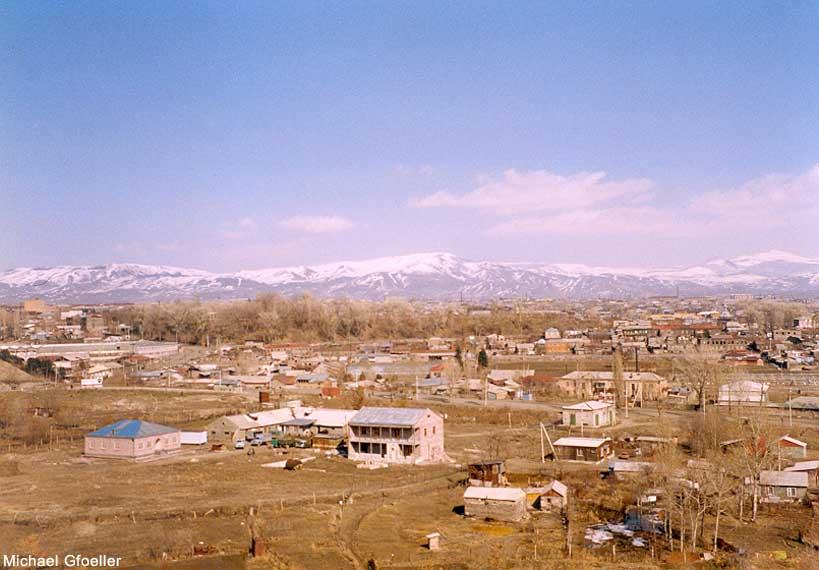 Armenia-Gyumri-pic 819 x 570 Picture