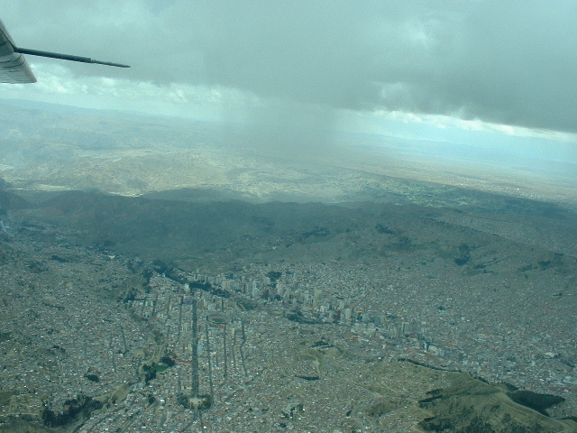 bolivia-LaPaz-from-sky