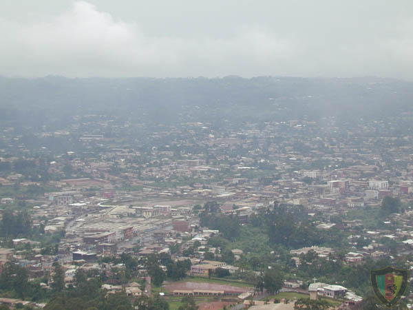 Cameroon-Bamenda- picture, Cameroon-Bamenda- photo, Cameroon-Bamenda ...