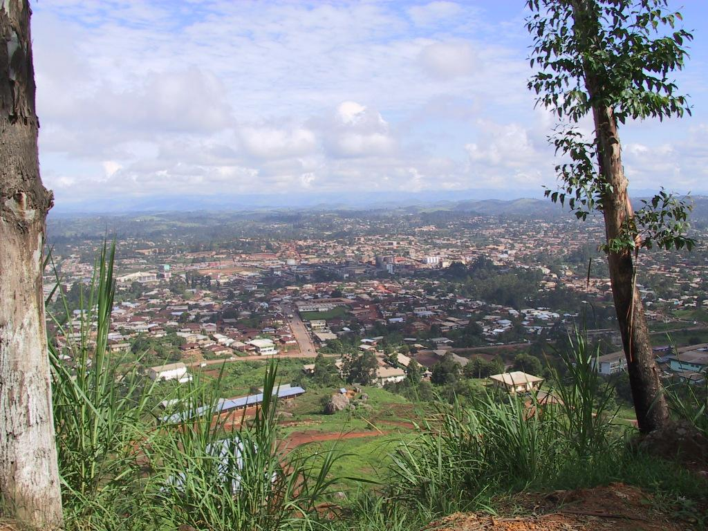 Cameroon-Bamenda-photo