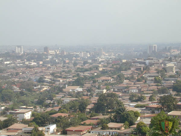 Yaounde Cameroon  city pictures gallery : Cameroon Yaounde 2 2 picture, Cameroon Yaounde 2 2 photo, Cameroon ...