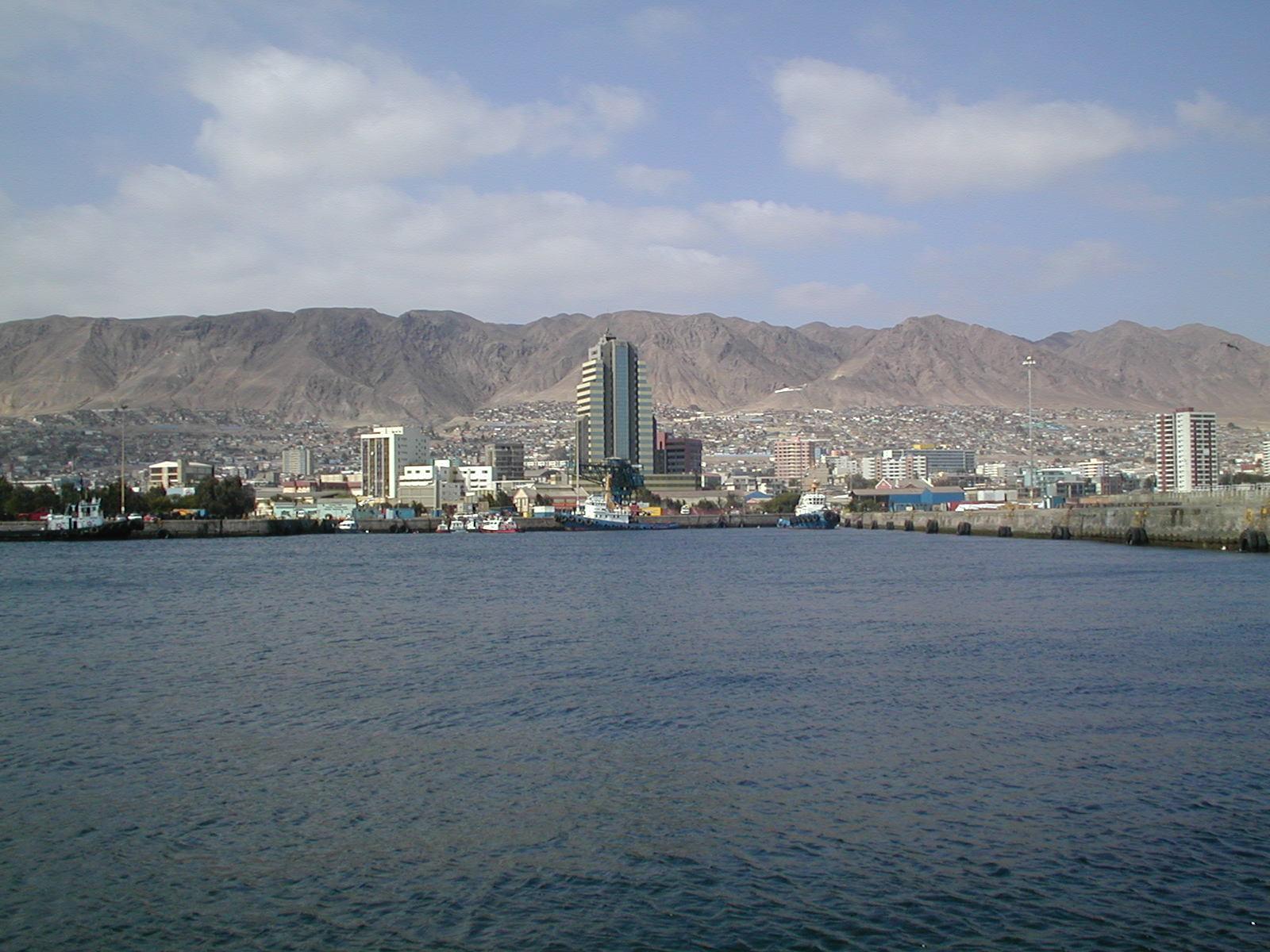 Antofagasta Chile  City new picture : Chile Antofagasta picture, Chile Antofagasta photo, Chile Antofagasta ...
