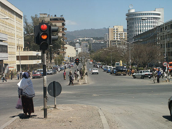 Ethiopia-AddisAbaba-AlainArnoud