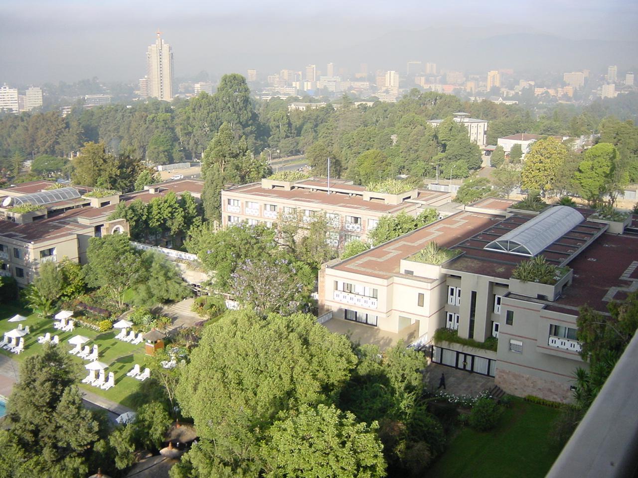 Addis Ababa Ethiopia  city photo : Addis Ababa Ethiopia | DiyMid.com