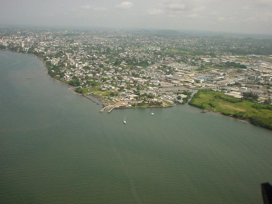 Libreville Gabon  city pictures gallery : org gabon libreville picture gabon libreville photo gabon libreville ...