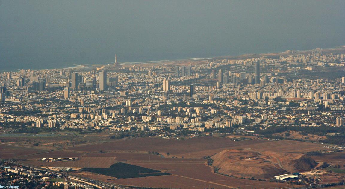 Israel_TelAviv.jpg