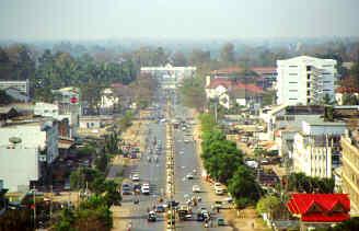 Laos-Vientiane-pic.jpg