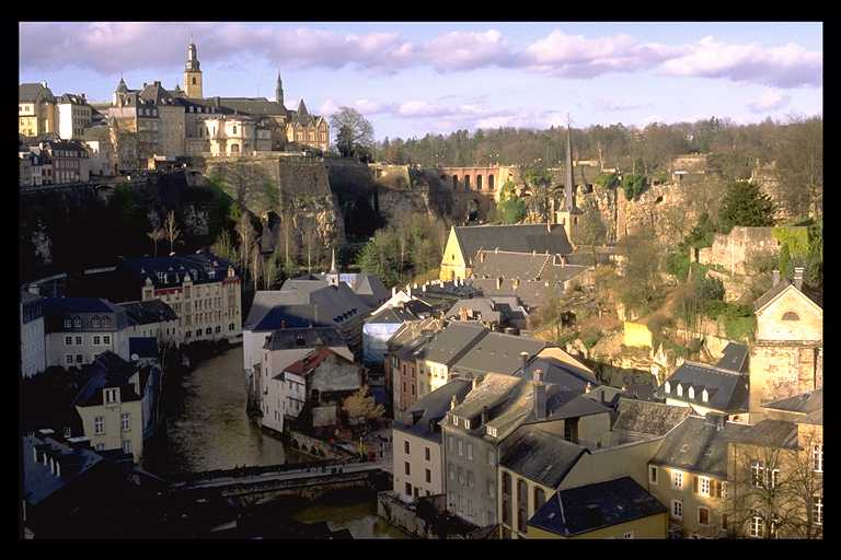 Luxembourg-pic