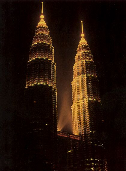 images-of-malaysia