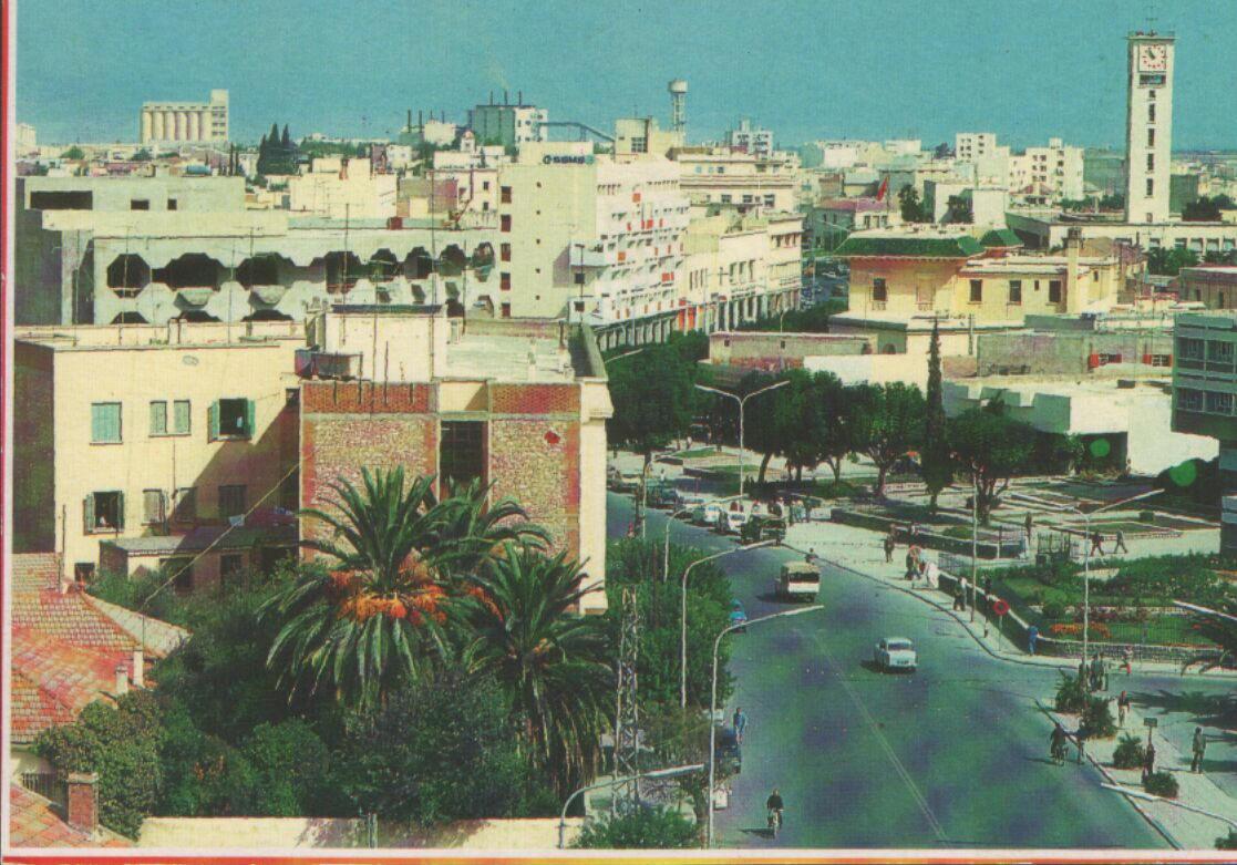 morocco wallpaper related keywords - photo #42