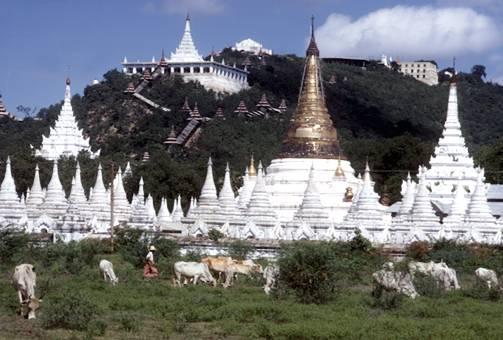 Mandalay Myanmar  City new picture : Myanmar Mandalay picture, Myanmar Mandalay photo, Myanmar Mandalay ...