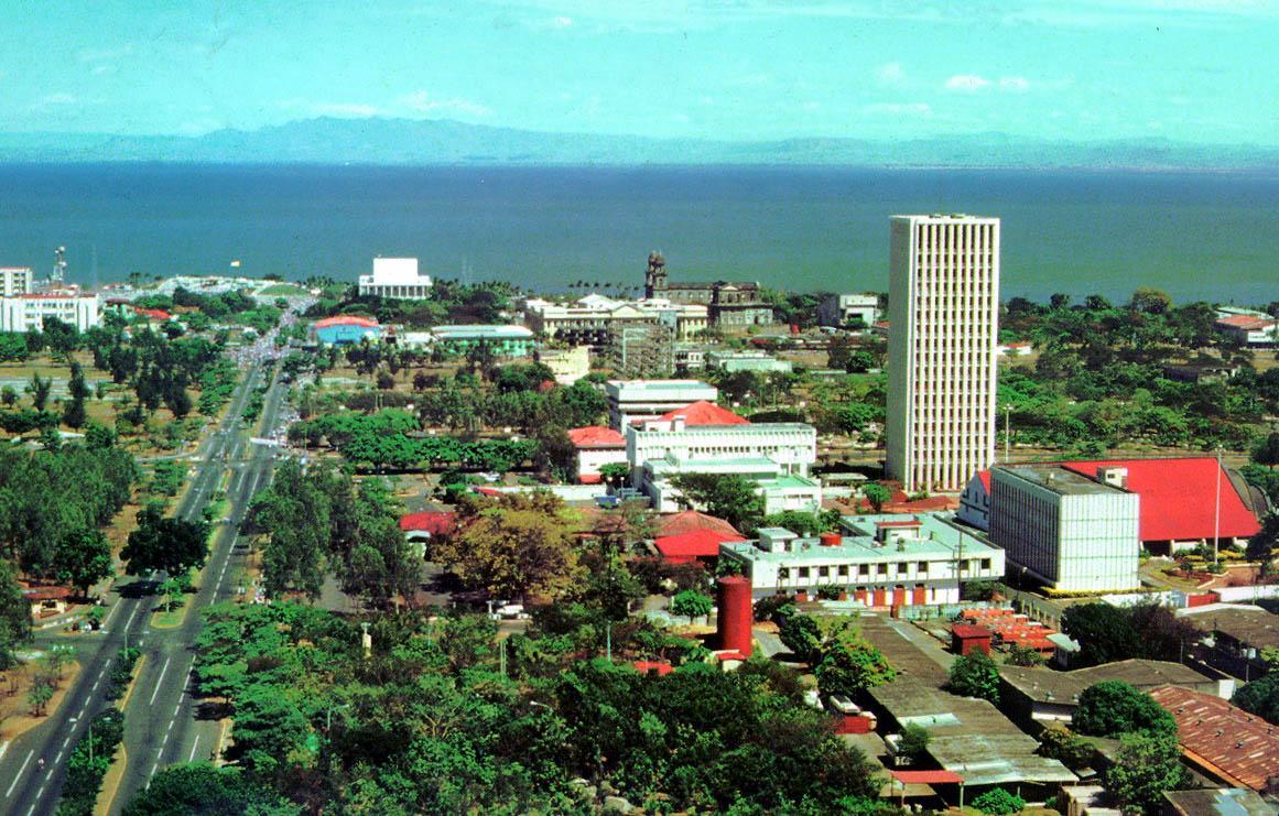 Nicaragua-Managua-desktop.jpg