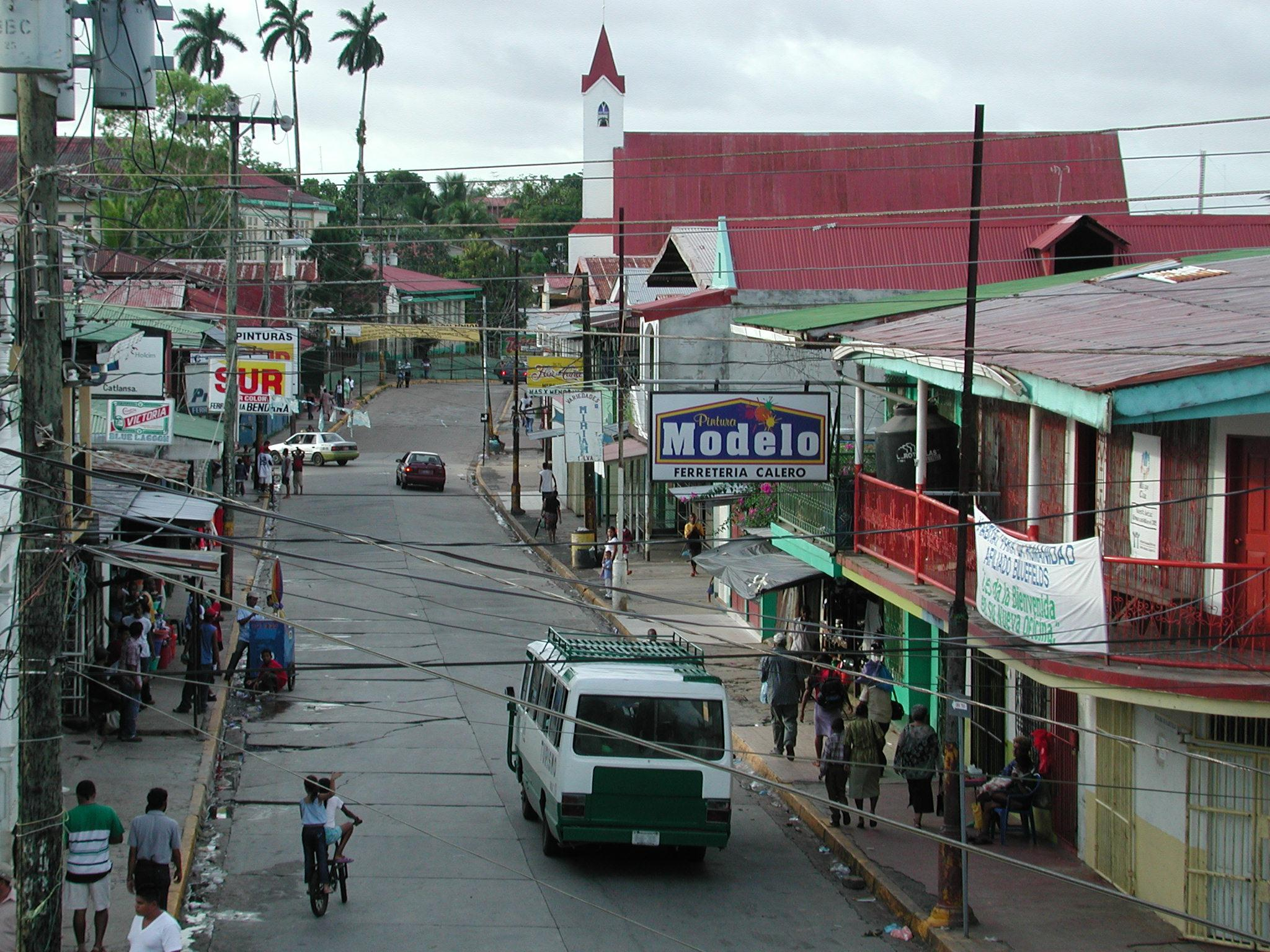 Nicaragua_Bluefields.jpg