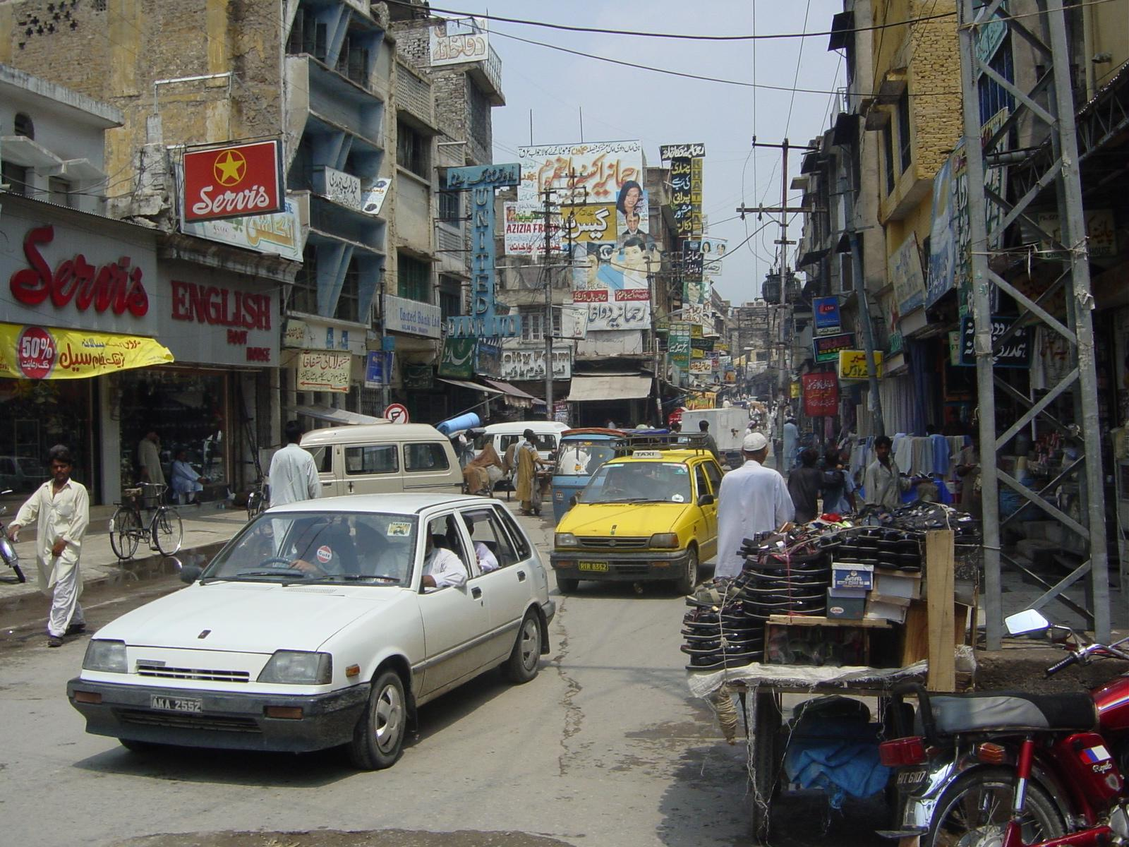 Rawalpindi Pakistan  city pictures gallery : Rawalpindi,Pakistan submited images | Pic2Fly
