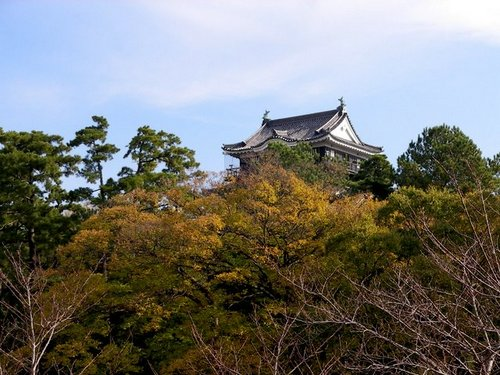 Aichi Japan  city pictures gallery : Aichi Japan picture, Aichi Japan photo, Aichi Japan wallpaper