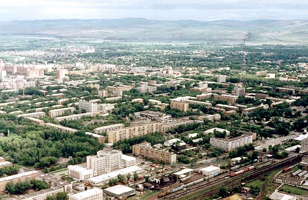 Abakan Russia  city photos gallery : Russia Abakan picture, Russia Abakan photo, Russia Abakan wallpaper