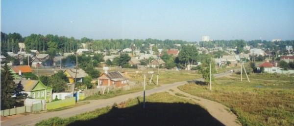 Find Brothels In Balakovo
