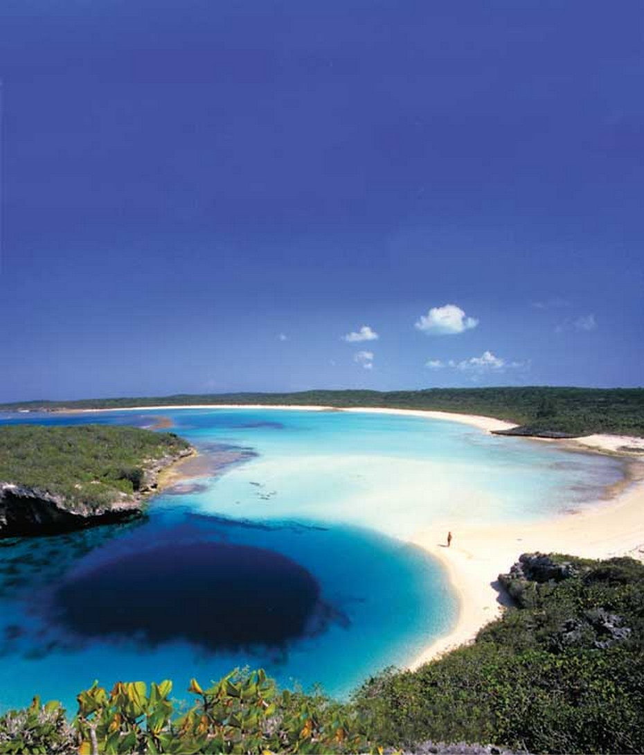 Visa and passport requirements for cape verde