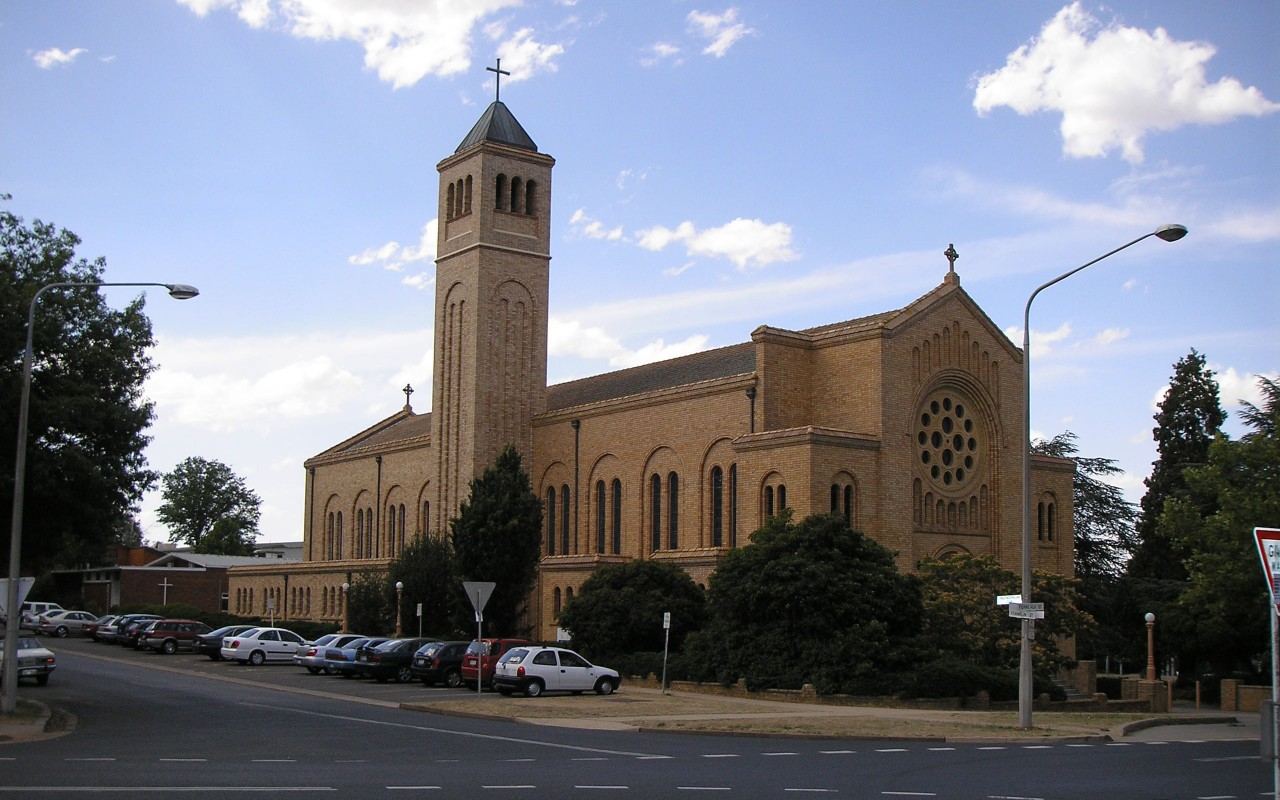 st christophers cathedral 1280 x 800