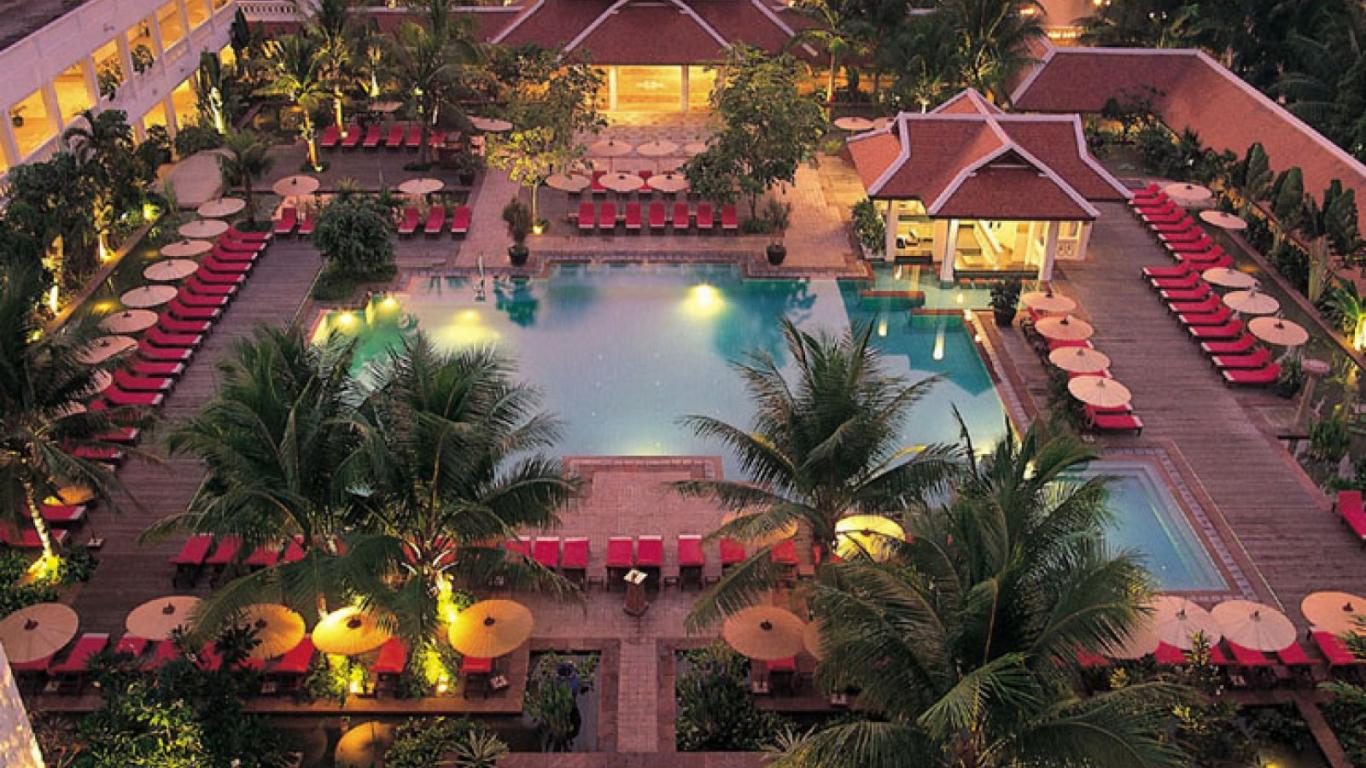 marriott-resort-and-spa 1366 x 768