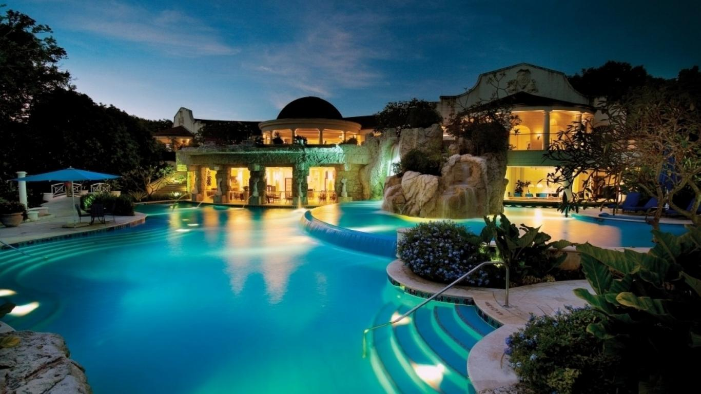 the hotel of barbados - photo #44