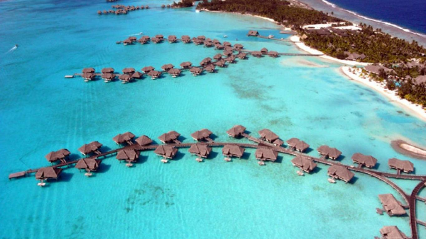 bora-bora-french 1366 x 768
