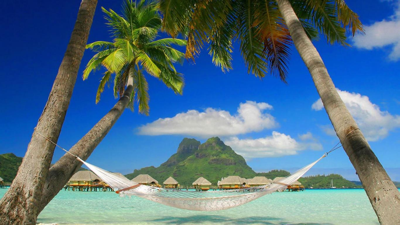 bora-bora-holiday 1366 x 768