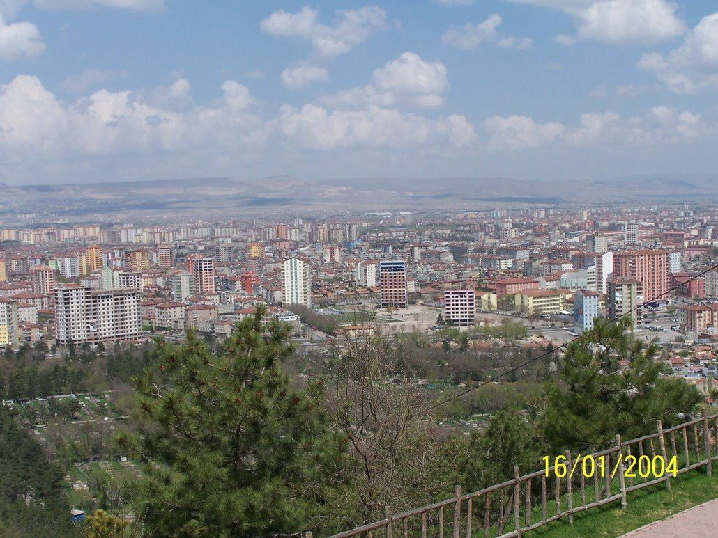 Kayseri full picture, Kayseri full photo, Kayseri full wallpaper