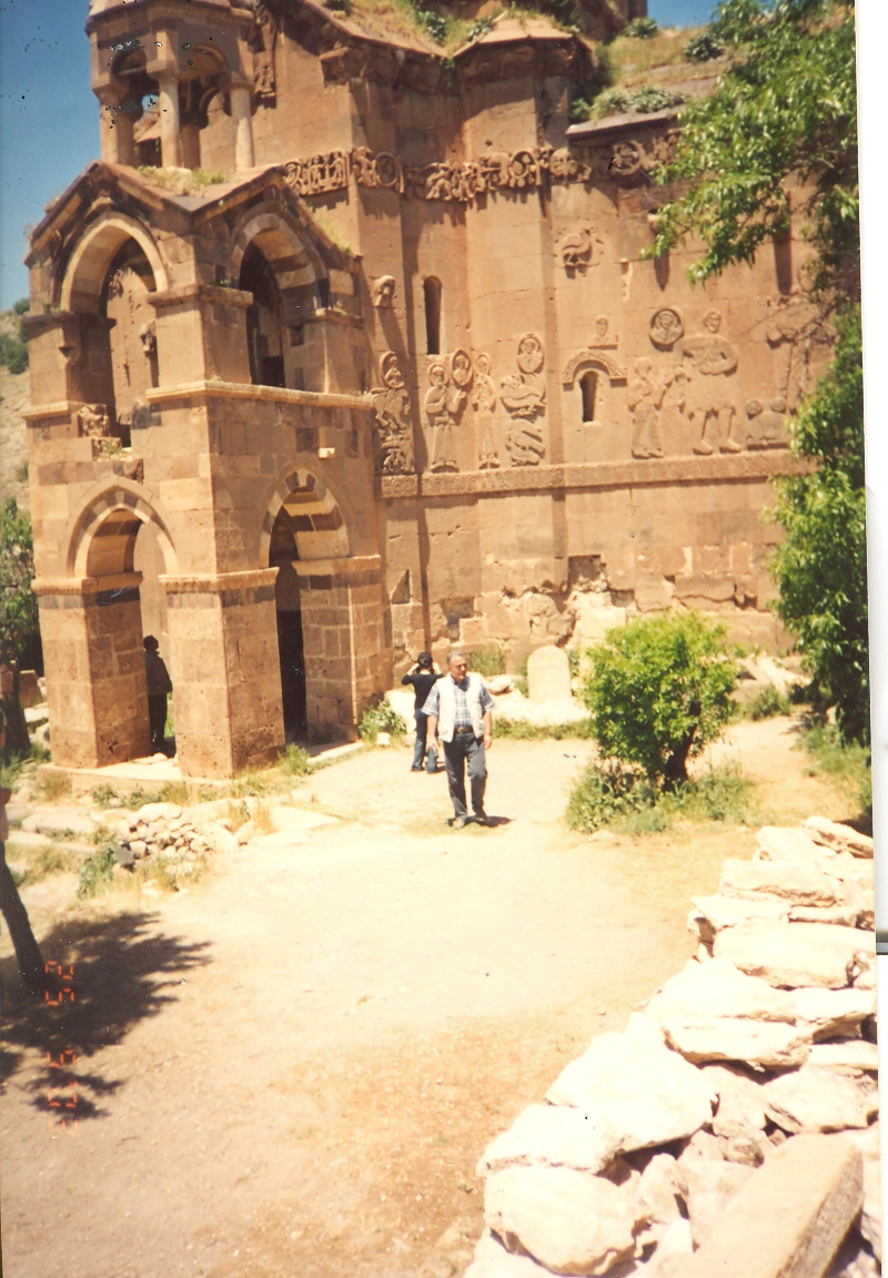 Van Akdamar kilisesi picture, Van Akdamar kilisesi photo ...