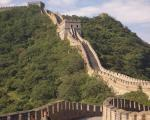 reat-wall-of-china 1280 x 1024