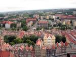 Poland-Gdansk-place