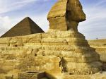 The Sphinx 1024 x 768
